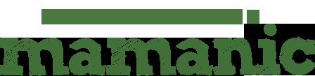 ママニック公式サイト